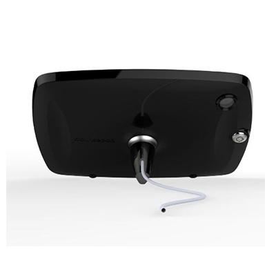 Support tablette avec caméra
