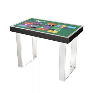Table numérique tactile 42 pouces