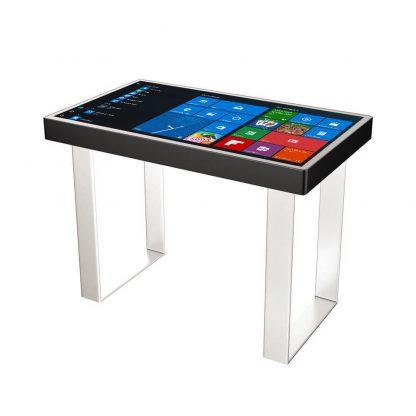 Table numérique tactile NTIC