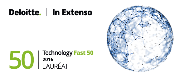 prix fast50 innovation