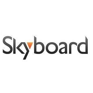 logo-skyboard