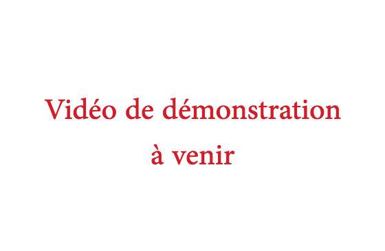 visuel-demonstration-video-application-tactile