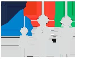 Reconnaissance faciale des visiteurs