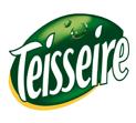 Digitalisation Teisseire