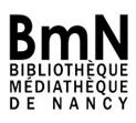 Etude de cas bibliothèque Nancy