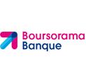 Etude de cas digitalisation Boursorama banque