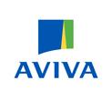 Etude de cas digitalisation Assurance Aviva