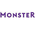 Etude de cas digitalisation Monster