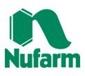 Etude de cas digitalisation Nufarm