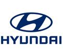 Etude de cas digitalisation Hyundai