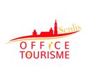 Etude de cas office de tourisme Senlis