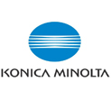 Digitalisation Konica Minolta