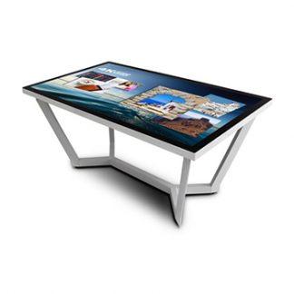 Table numérique tactile 4K 55 pouces