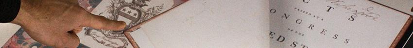 Pupitre tactile 15 pouces musée