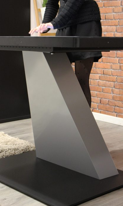 Table digitale interactive 55 pouces