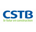 Etude de cas digitalisation CSTB