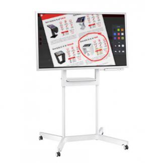 Samsung Flip Paperboard Interactif