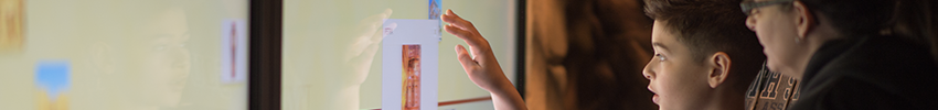 Samsung Flip paperboard interactif application