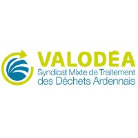 Back Office Valodéa application