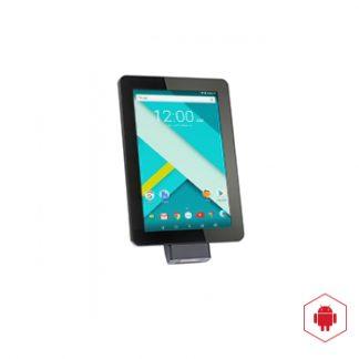 Ecran tactile Android 10 pouces PRODVX