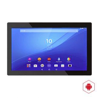 Ecran tactile Android 22 pouces PRODVX