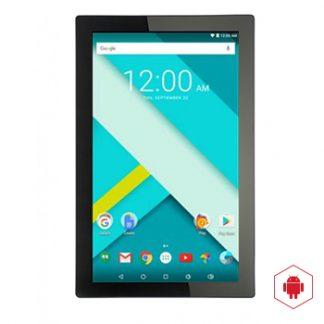 Ecran tactile Android 27 pouces PRODVX