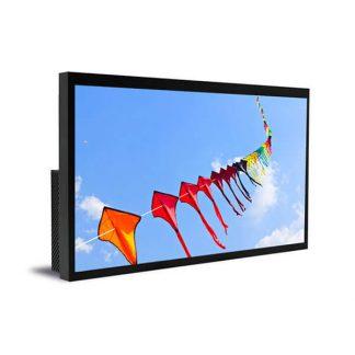 Ecran d'affichage dynamique 32 pouces 2500 cd/m²