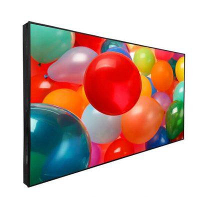 Ecran d'affichage dynamique 42 pouces 2500 cd/m²