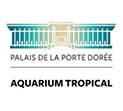 Etude de cas digitalisation Aquarium tropical de Paris