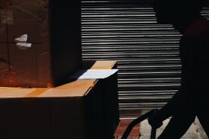 Digilor accompagnement projet logistique