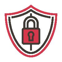 OTIC fonctionnalité navigation sécurisé