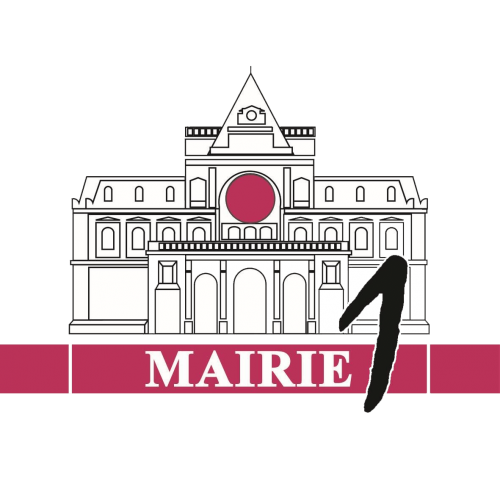 logo-mairie-paris-1