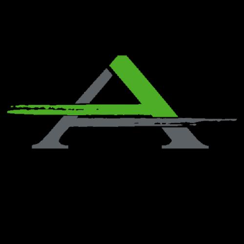 Logo référence OTIC Alençon