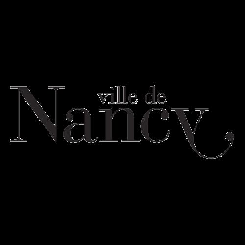 Logo référence OTIC Nancy