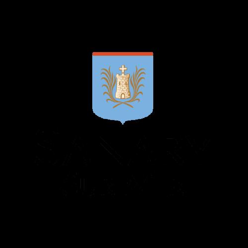 Logo référence OTIC Sanary Sur Mer