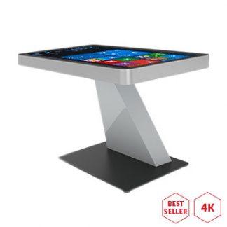 Table tactile 4K 55 pouces digitale best seller