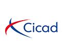 Logo Cicad