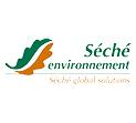 Logo Groupe Séché