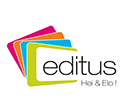 Logo Editus