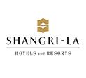 Logo hôtel Shangri-La