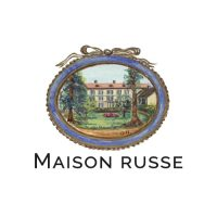 Logo références EHPAD application MediCare Maison russe