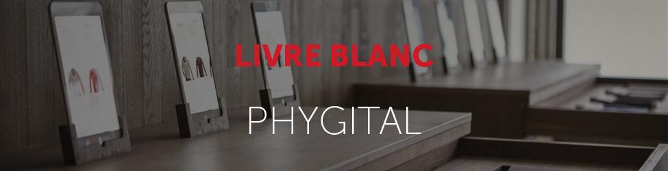 Bandeau livre blanc phygital