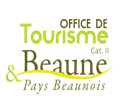 Etude de cas OT Beaune
