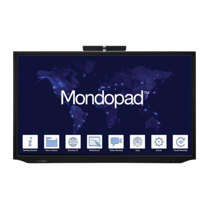 Infocus Mondopad 55 pouces