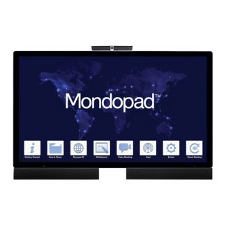 Infocus Mondopad 65 pouces