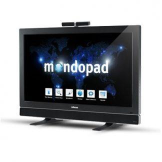 Infocus Mondopad 70 pouces