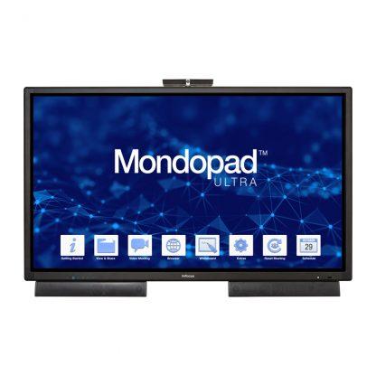 Infocus Mondopad 85 pouces