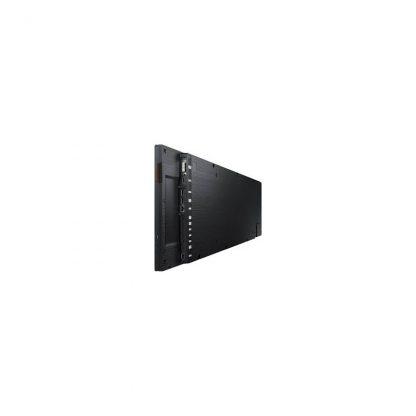 Moniteur stretch Samsung 37 pouces profil