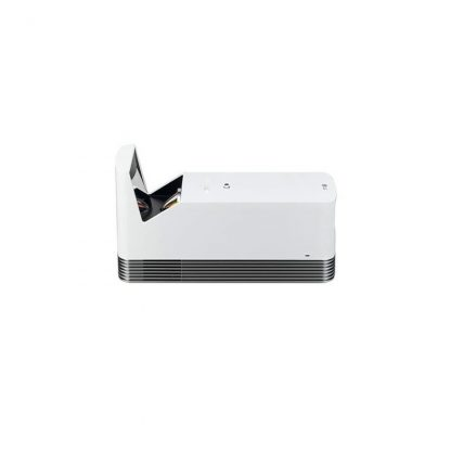 Picoprojecteur LG HF85JS profil