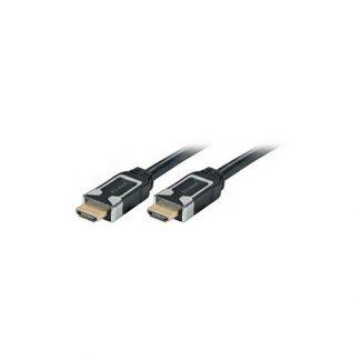 Rallonge HDMI 20 mètres